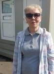 Natalya, 58  , Sarov