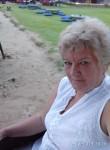 Galina, 62  , Moscow