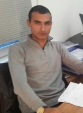 Maks, 31, Uzbekistan, Bukhara