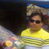 Narendra, 22  , Rahatgarh