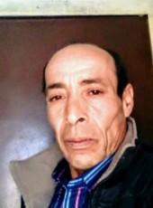 Kamel, 42, République Française, Carpentras