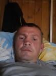 Sergey Boyarkin, 44  , Kirsanov
