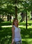 Svetlana, 34, Novocherkassk