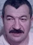 Georgiy, 58  , Vladikavkaz