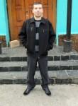 Evgeniy Ermolin, 37  , Karpinsk