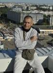 mustang, 46  , Minsk