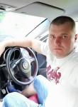 evgeniy, 33  , Safonovo