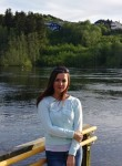 Юлия, 35  , Trondheim