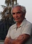 IVAN, 60  , Veshenskaya