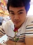 naxnax, 29  , Surin