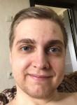 Dmitriy, 26  , Chelyabinsk