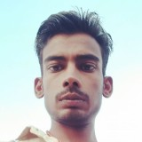 Anand, 18  , Sihora