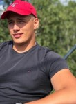 Dmitriy, 26, Krasnoznamensk (MO)
