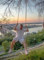 Aleksandr Zlotozhitskiy, 36, Russia, Nizhniy Novgorod