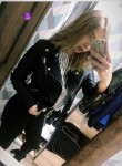 Anastasiya Karelina, 21  , Krasnodar