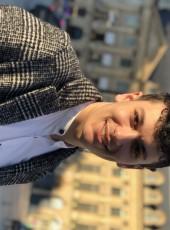 Matthieu, 21, France, Bezons