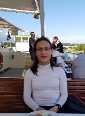Yulya, 30, Russia, Smolenskoye