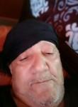 Ahmed , 61  , Besbes
