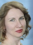 Natalya, 40  , Smolensk