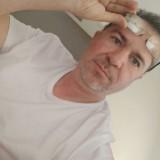 Sal, 46  , Casapulla