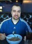 Dima, 38  , Blaine