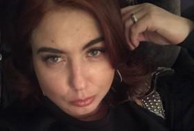 Anzhela, 41 - Just Me