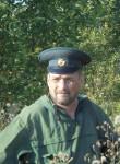 andrey, 54, Yaroslavl