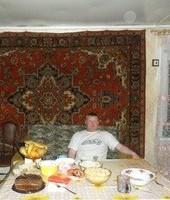 Nikolay, 38, Russia, Leshukonskoye