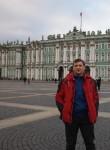 sergey, 24  , Voronezh