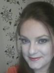 Nati, 38  , Friesoythe