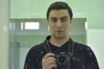 Oleg, 33 - Just Me Photography 2