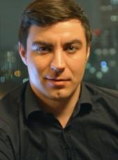 Oleg, 33, Russia, Ryazan