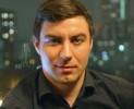 Oleg, 33 - Just Me Photography 4