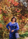 ALLA, 53, Vinnytsya