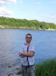 Maksim Mitin, 42  , Ryazan