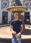 Denchik, 23  , Novopavlovsk
