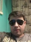 Yusuf, 26, Moscow