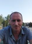 Casper, 41  , Voskresensk