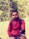 Indra Dev, 30  , Rajbiraj