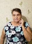 Larisa, 61  , Afipskiy