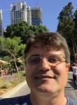 Yamin, 51  , Tel Aviv