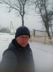 Oleg, 40  , Odessa