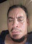 kureky, 47  , Badalona