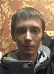 Pasha, 25, Zheleznodorozhnyy (MO)