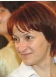 Natalya, 47  , Tavricheskoye