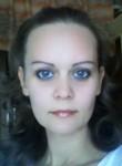 yurtaeva197