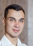 Bart, 30, Balashov
