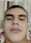 Anton Stelmakh, 18  , Kiev
