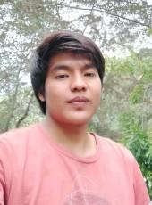 avatar, 22, Philippines, Baguio