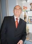 Nikolay, 67  , Valday